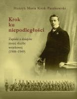 NORBERTINUM.PL wydawnictwo, księgarnia, drukarnia